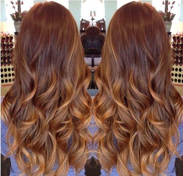 Les bonnes raisons de choisir une extension de cheveux naturels