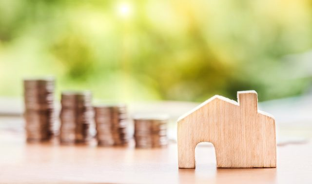 Covid-19 : les non-résidents et le crédit immobilier