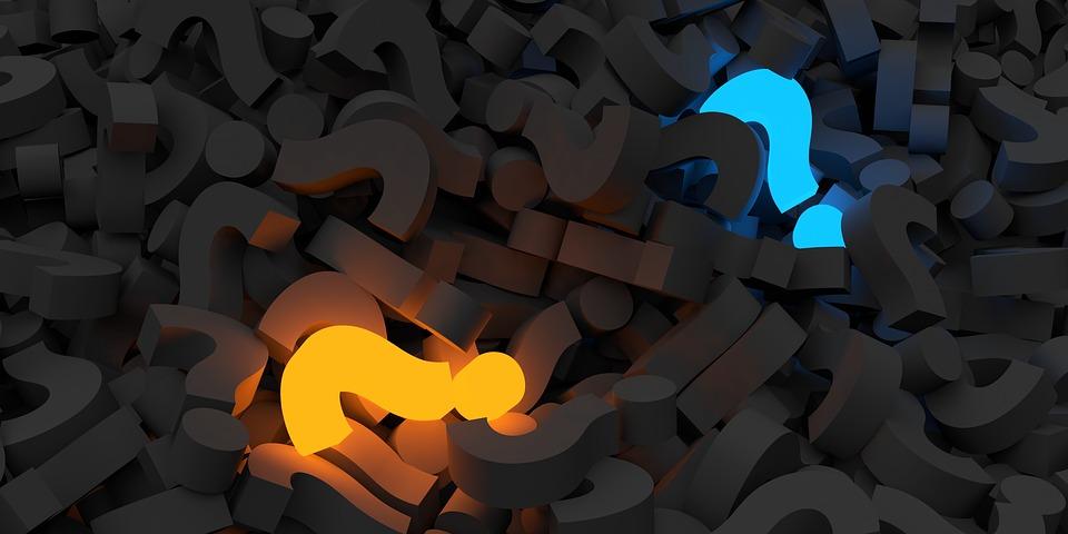 Vérifier la véracité des informations sur internet : comment s'y prendre ?