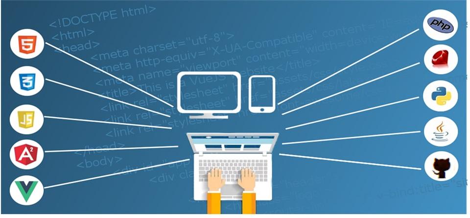 Webmaster : 3 tendances technologiques à surveiller en 2021