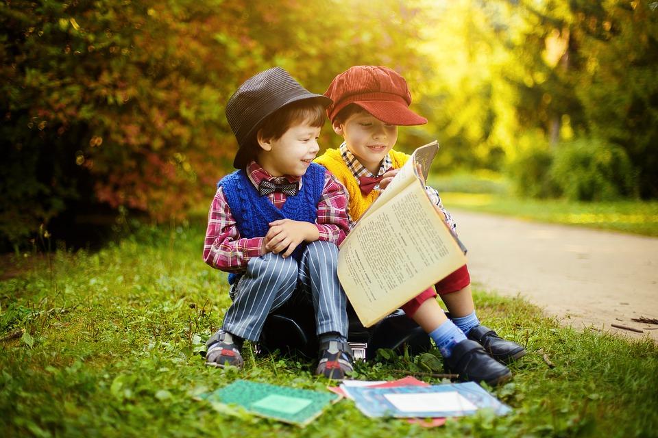 Comment utiliser l'atelier de lecture pour l'enseignement à distance