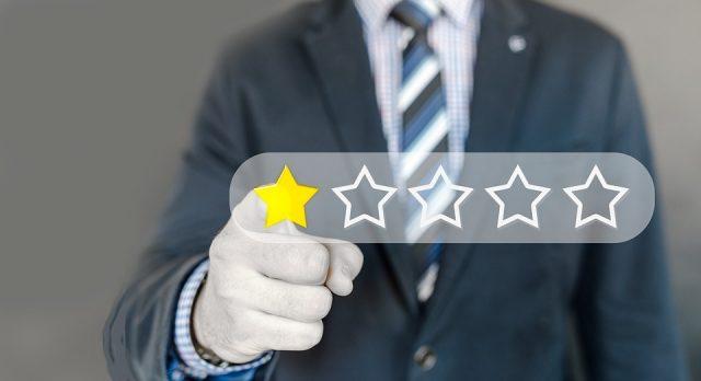 Comment gérer les critiques sur votre blog ?