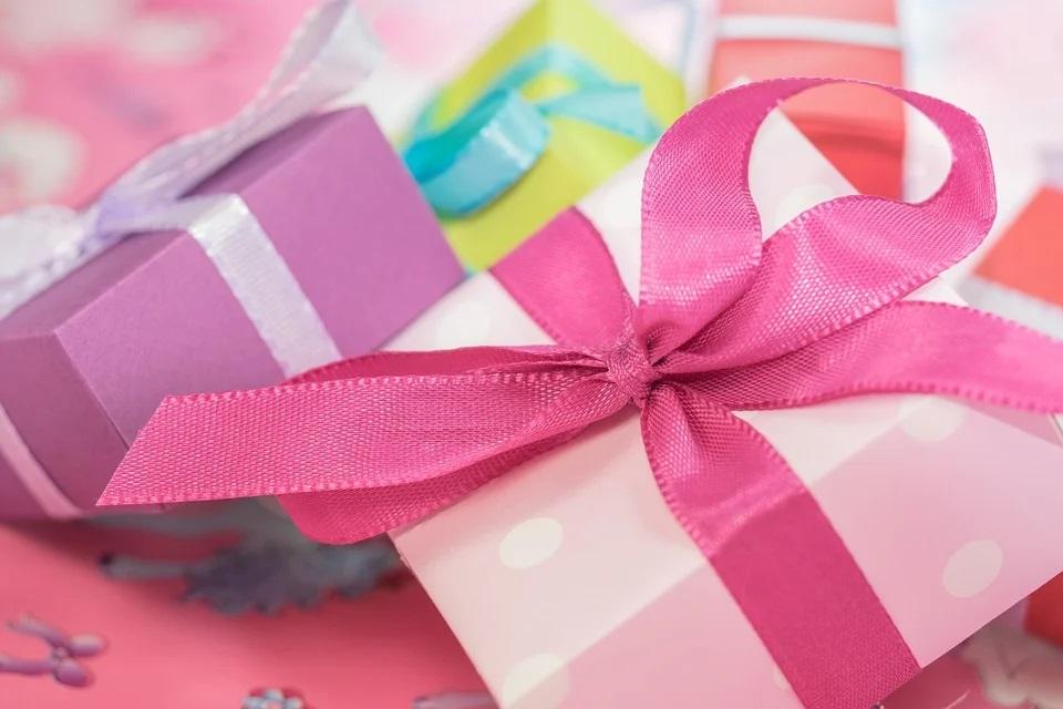 Comment choisir un cadeau correspondant aux goûts de son destinataire ?