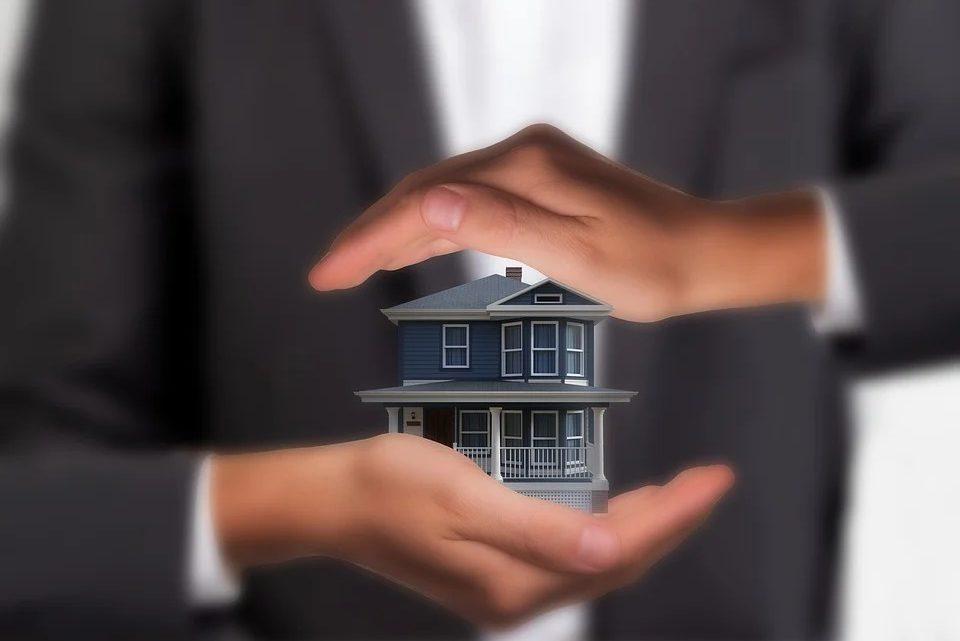 L'impact du Covid-19 sur l'assurance emprunteur