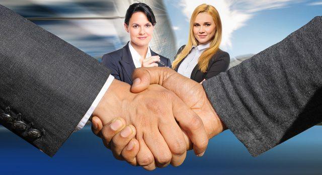 Les étapes à connaître pour négocier efficacement ?