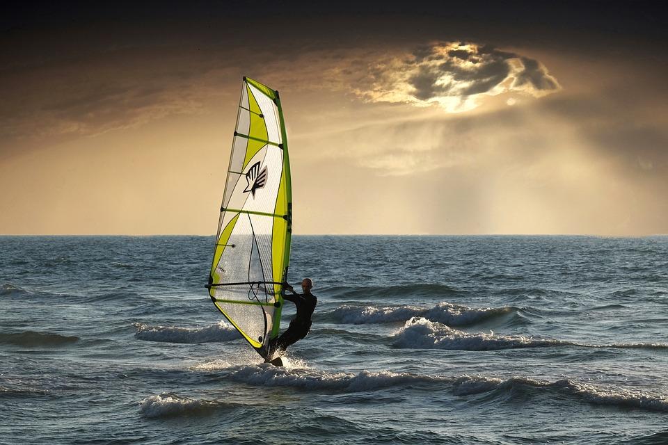 5 activités amusantes à la plage pour vos prochaines vacances