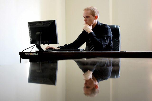 Entrepreneur : 4 facteurs qui contribuent au succès