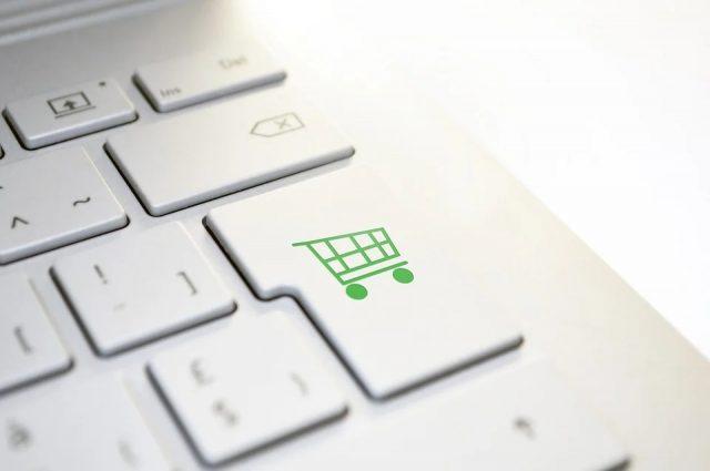 Faire des achats en ligne en toute sécurité : les astuces à adopter