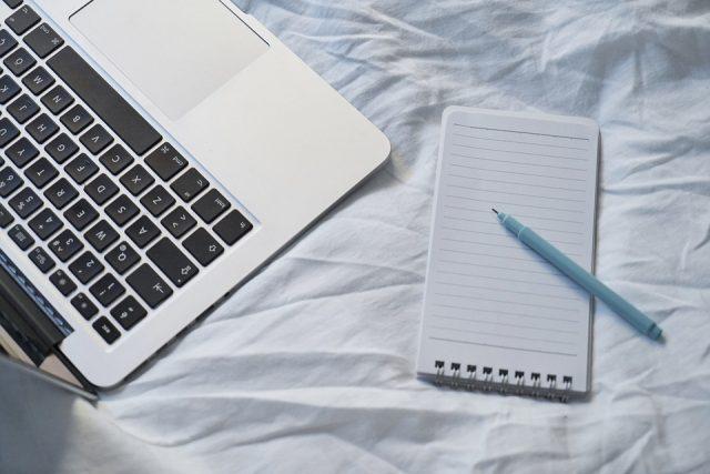 Le carnet de notes digital : un outil avantageux pour la prise de note des étudiants
