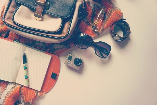 Blog de voyage : comment faire pour créer du contenu de qualité ?