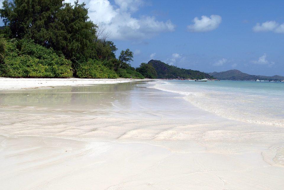 Vacances balnéaires aux Seychelles : mes trois plages coups de cœur