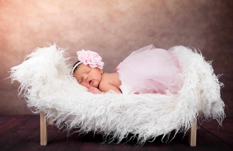 L'arrivée de bébé : ce à quoi il faut penser