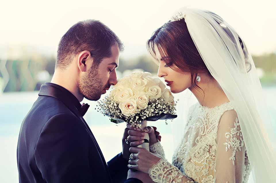 Préparatifs de mariage : astuces pour un mariage sans stress