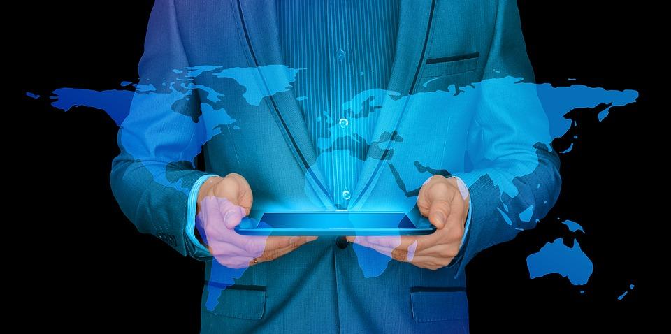 Comment suivre les actualités sur le web ?