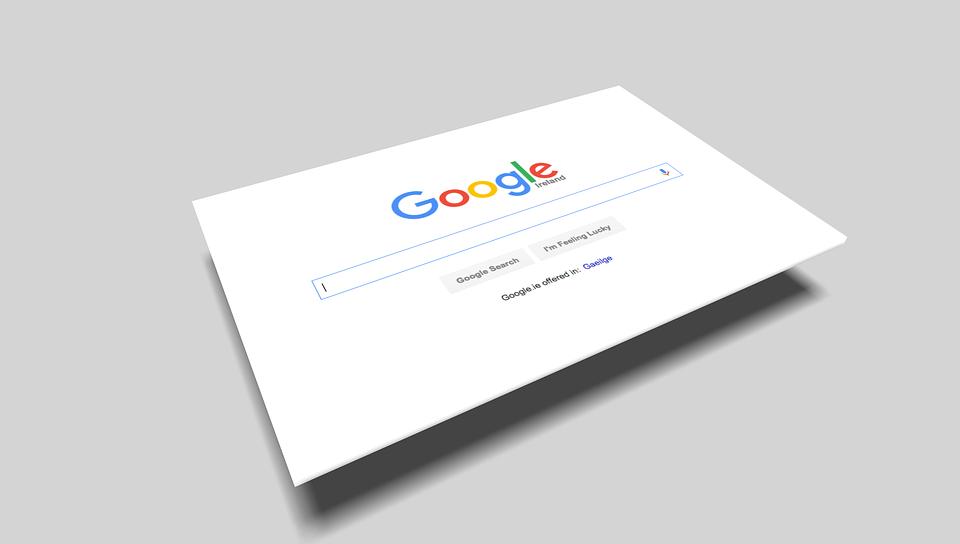 Comment obtenir un bon classement SEO sur Google ?