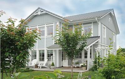 Conseils pour investir dans l'immobilier de luxe