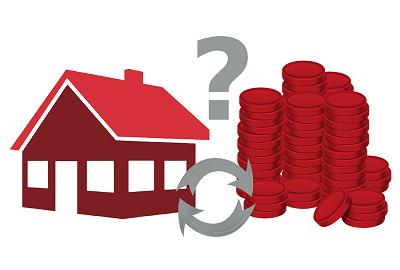 Achat d'un bien immobilier : quels impôts devez-vous payer ?