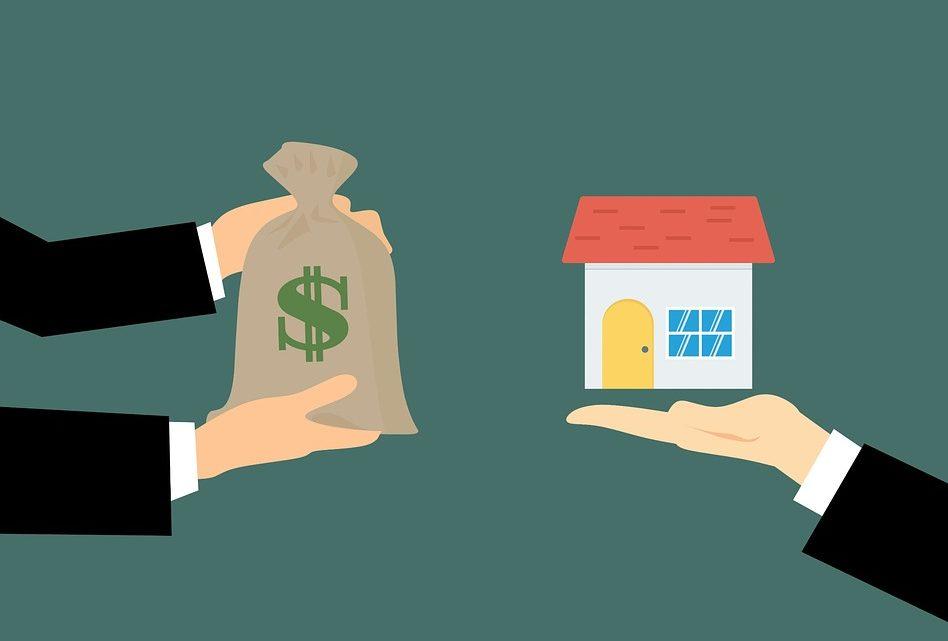 Investir dans l'immobilier : comment repérer les meilleurs emplacements ?