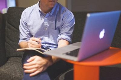 Comment devenir blogueur influent ?