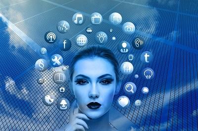 Idées de boulots à faire sur Internet pour gagner de l'argent