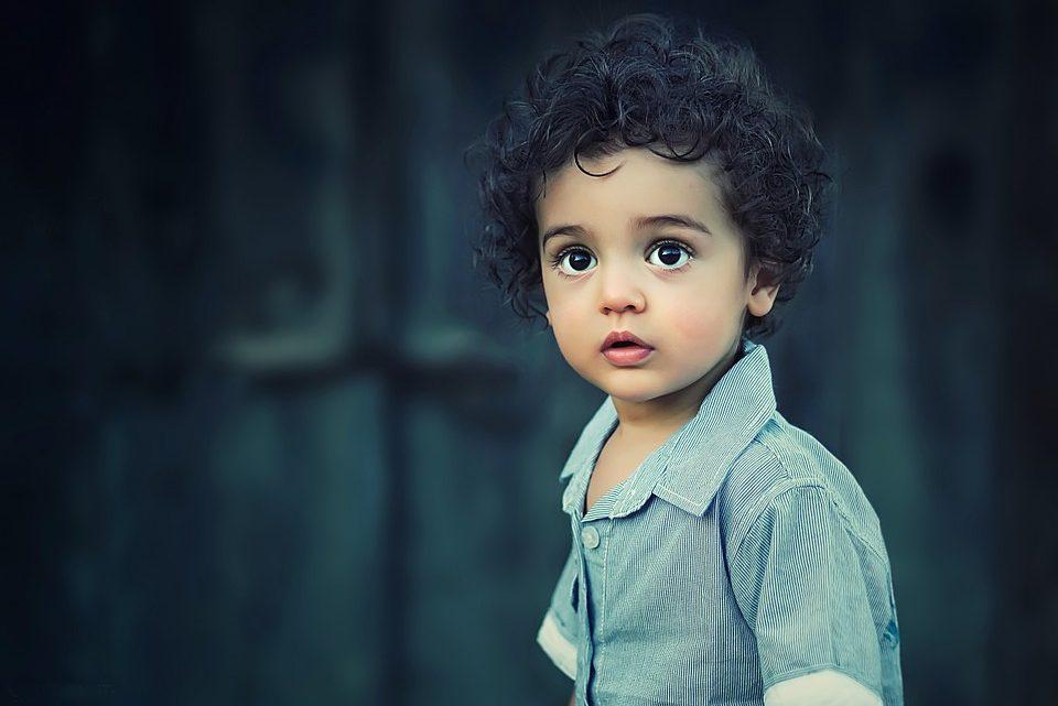7 choses qu'un enfant doit entendre de ses parents