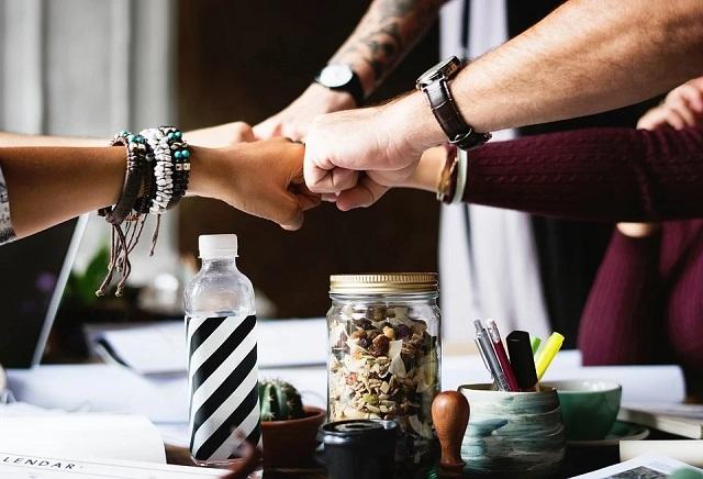 Comment diriger une équipe efficacement ?