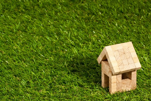 Obtenir efficacement son prêt immobilier par l'intermédiaire d'un courtier