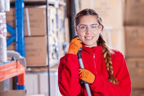 Quels sont les avantages d'une formation logistique à distance ?