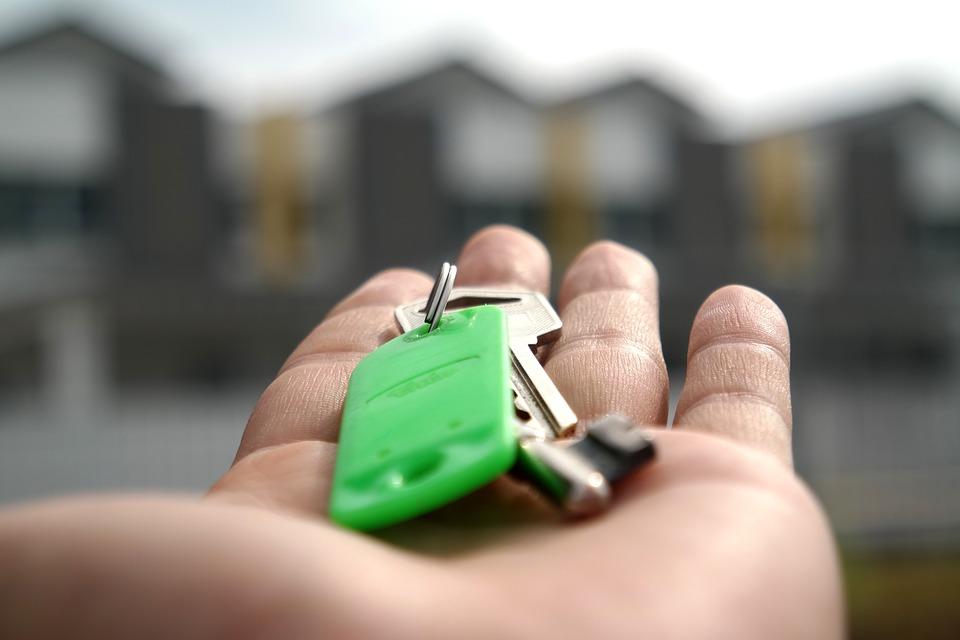 Immobilier post-Covid: les conseils pour devenir propriétaire dans le neuf