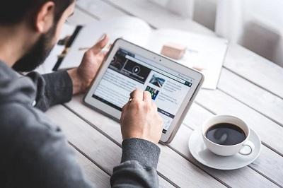 Tout les points à savoir sur le guest blogging