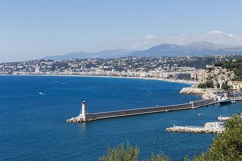 Où passer ses vacances en France ?