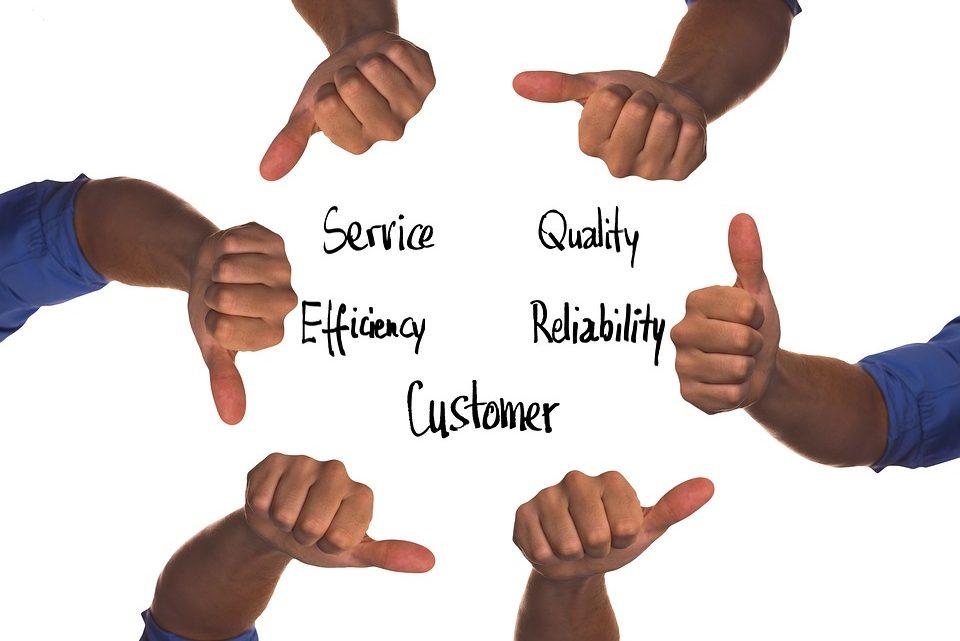 4 outils incontournables pour mesurer la satisfaction de sa clientèle ?