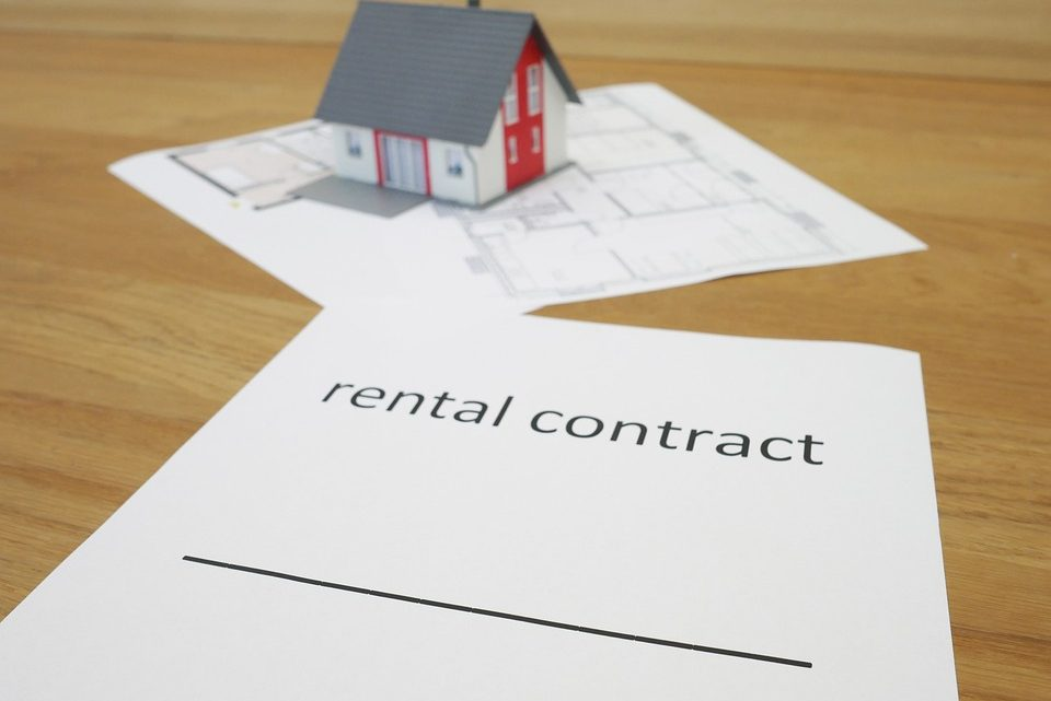 Les bonnes pratiques pour concrétiser votre projet immobilier