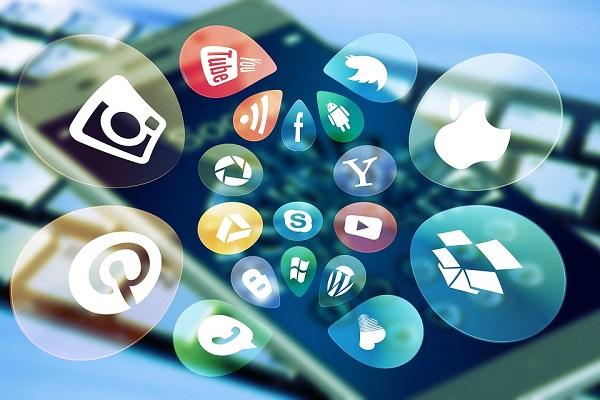 Les étapes clés pour une communication digitale au top