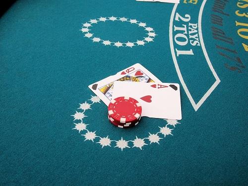 Jouer sur un casino pour de l'argent réel VS en mode gratuit: le point !