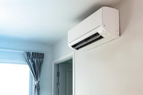 Comment choisir un système de climatisation?