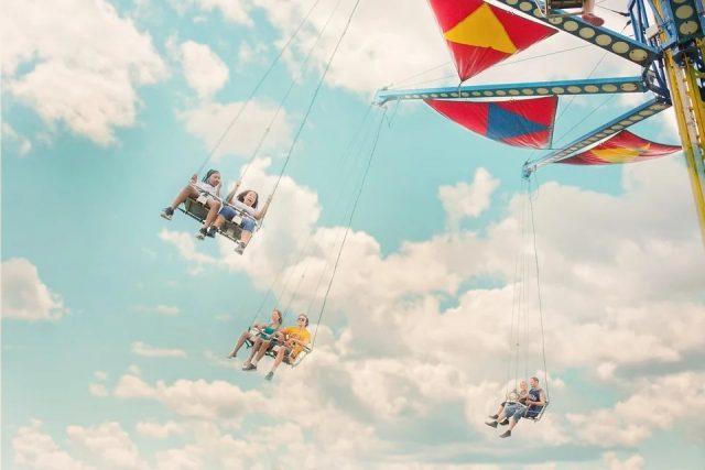 Avoir des loisirs : pourquoi est-il bénéfique d'en avoir ?