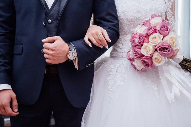 Mariage en Belgique : 3 superbes lieux à considérer pour la cérémonie