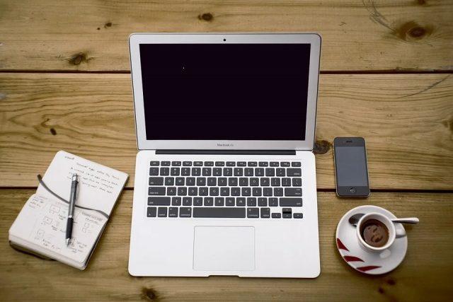 Avoir un blog : quels avantages pour son site internet ?