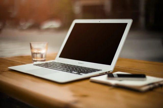 Créer un blog rentable : comment s'y prendre ?