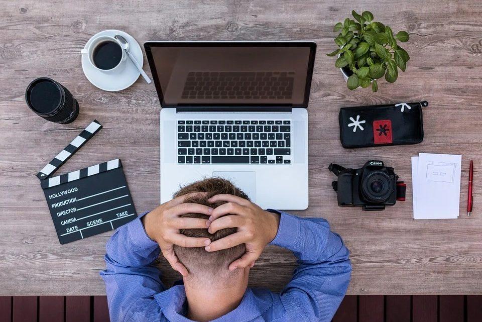 Créer son blog : comment réussir son projet ?