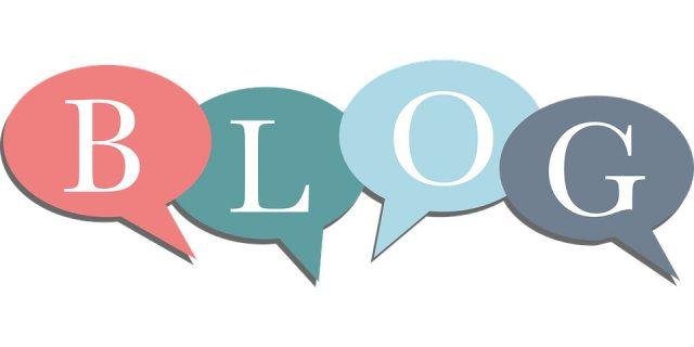 Créer un blog : les raisons de se lancer