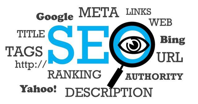 Améliorer sa position sur Google : 3 conseils pratiques