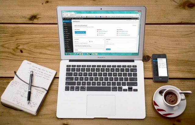 Choisir une agence web : les erreurs à ne pas commettre