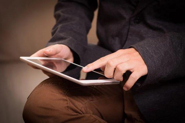 Collecter des informations sur internet : comment s'y prendre ?
