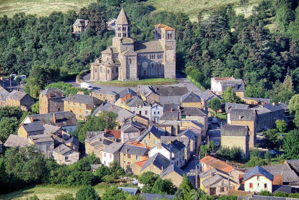 Que faire dans le département du Puy-de-Dôme ?