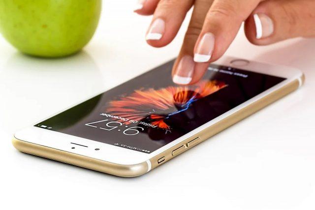 Comment choisir son Smartphone : les points à prendre en compte