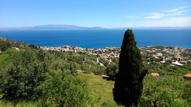 Top 3 des activités à faire à Villandraut en Gironde