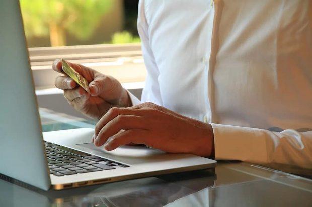 Pourquoi choisir un crédit en ligne ?