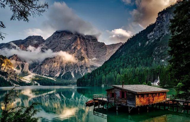Voyage en Europe : 3 destinations à découvrir en 2021
